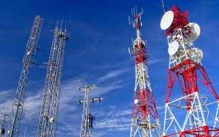 Безопасное расстояние от вышки сотовой связи до жилых домов: нормы и вред здоровью