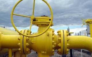 Расстояние между кабелями и трубопроводами, газопроводами по ПУЭ: электрокабели в земле