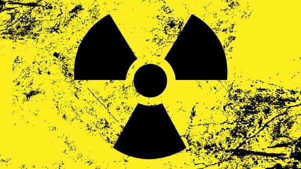 Норма радиации