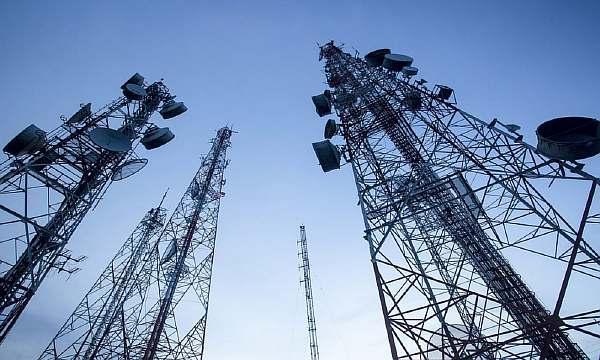 Расстояние от вышки сотовой связи до жилого дома